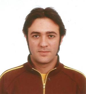 Marco Pellegrino