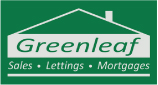 Greenleaf Property