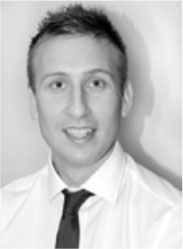 Michael Dring - Legionella Risk Assessor