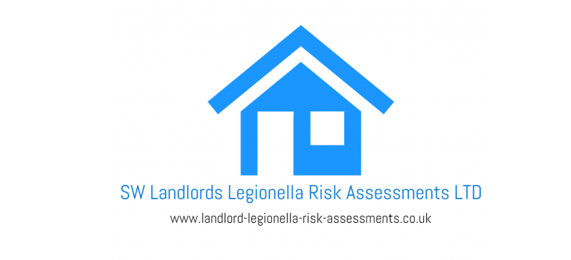 Bianca Durrant - South West Landlords Legionella Risk Assessments Ltd