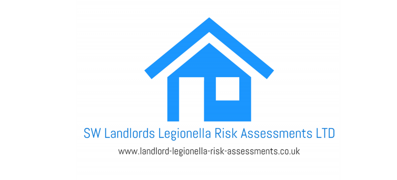 Judy Durrant - South West Landlords Legionella Risk Assessments Ltd