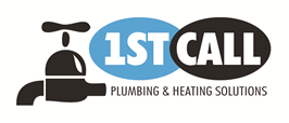 1st Call Plumbing and Heating