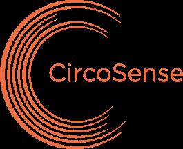 CircoSense Ltd