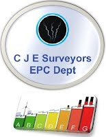 CJE Surveyors - Chris Jarman