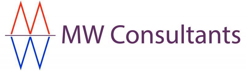 MW Consultants