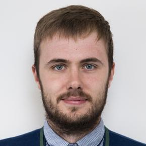 David MacMichael - Legionella Risk Assessor