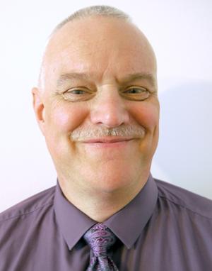 Alyn Wilkinson - Legionella Risk Assessments