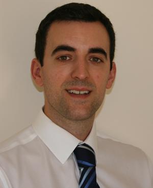 Lewis Bolwell - Legionella Risk Assessor