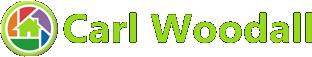 Carl Woodall Legionella Risk Assessments