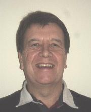 Simon Rugg - Legionella Risk Assessor